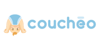 Couchéo