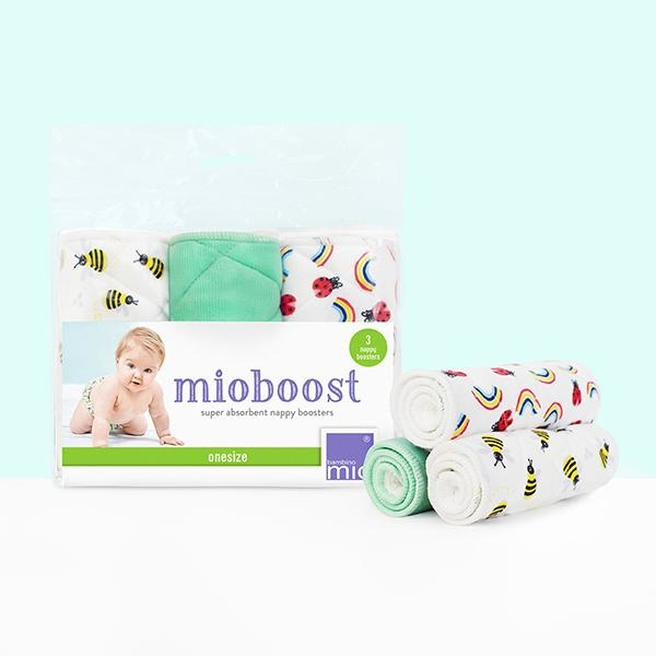 mioboost-honeybee-hive-in-and-out-of-packaging-web_1512x